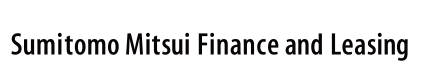 Sumitomo Mitsui Finance and Leasing